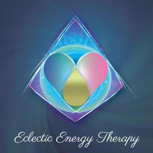 Electic Energy Therapy Logo