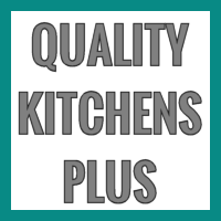 Quality Kitchens Plus Logo