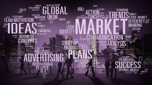 Melbourne Digital Marketing