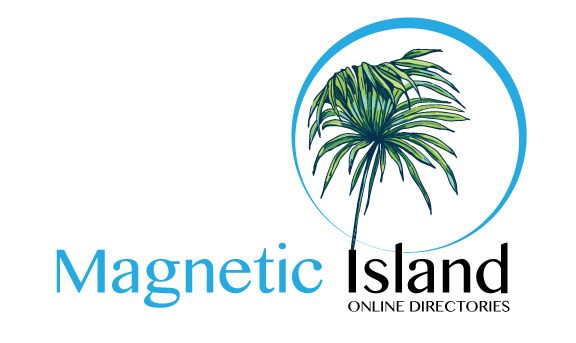 magnetic-island-logo-small