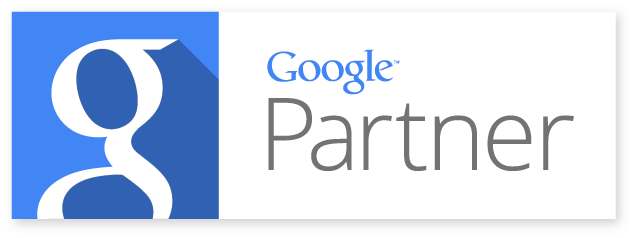 Google AdWords Partner - AdWords