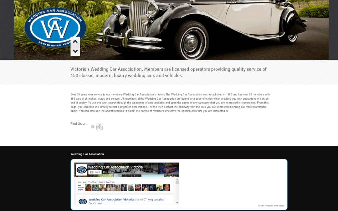 Contemporary Vintage Car Websites Image Collection - Classic Cars ...