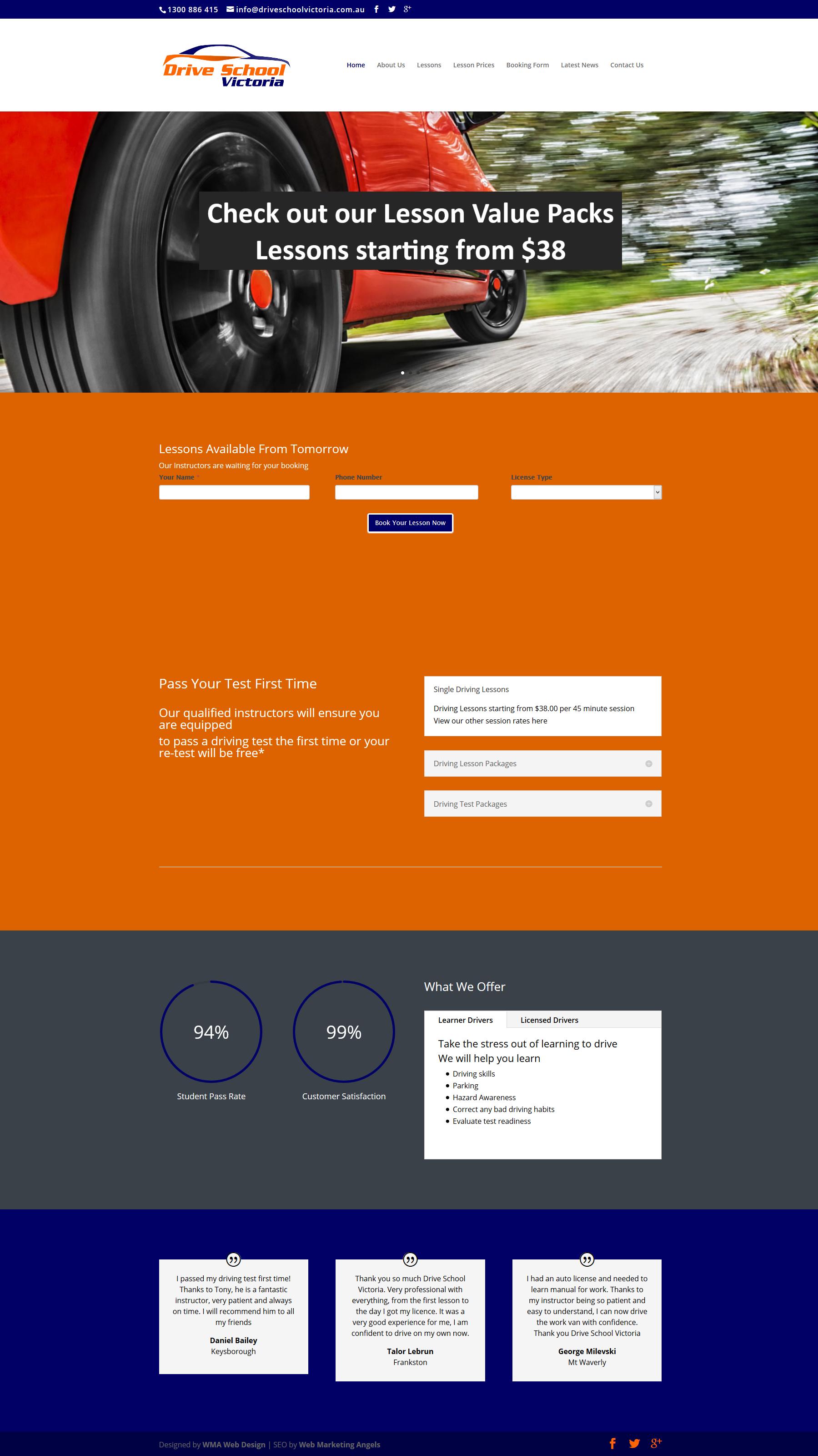 Sex online website in Melbourne