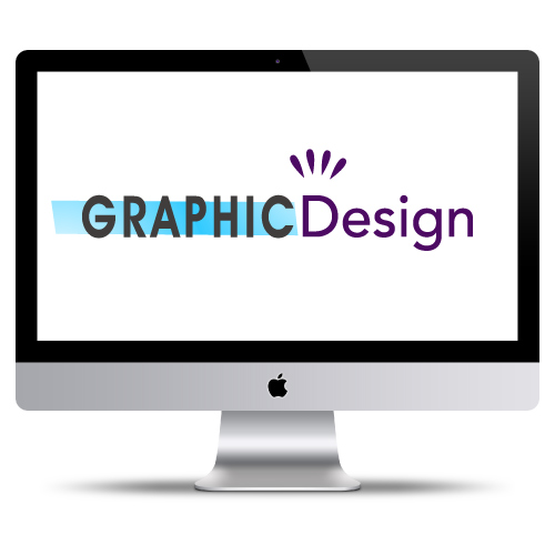 Narre Warren Graphic Design
