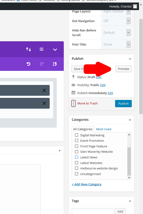 How-To-Add-and-Edit-a-Blog-Post---Add-New-Post14