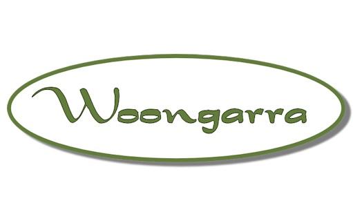 Woongarra-logo